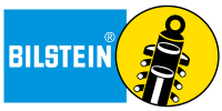 Bilstein Gas Shock Absorbers